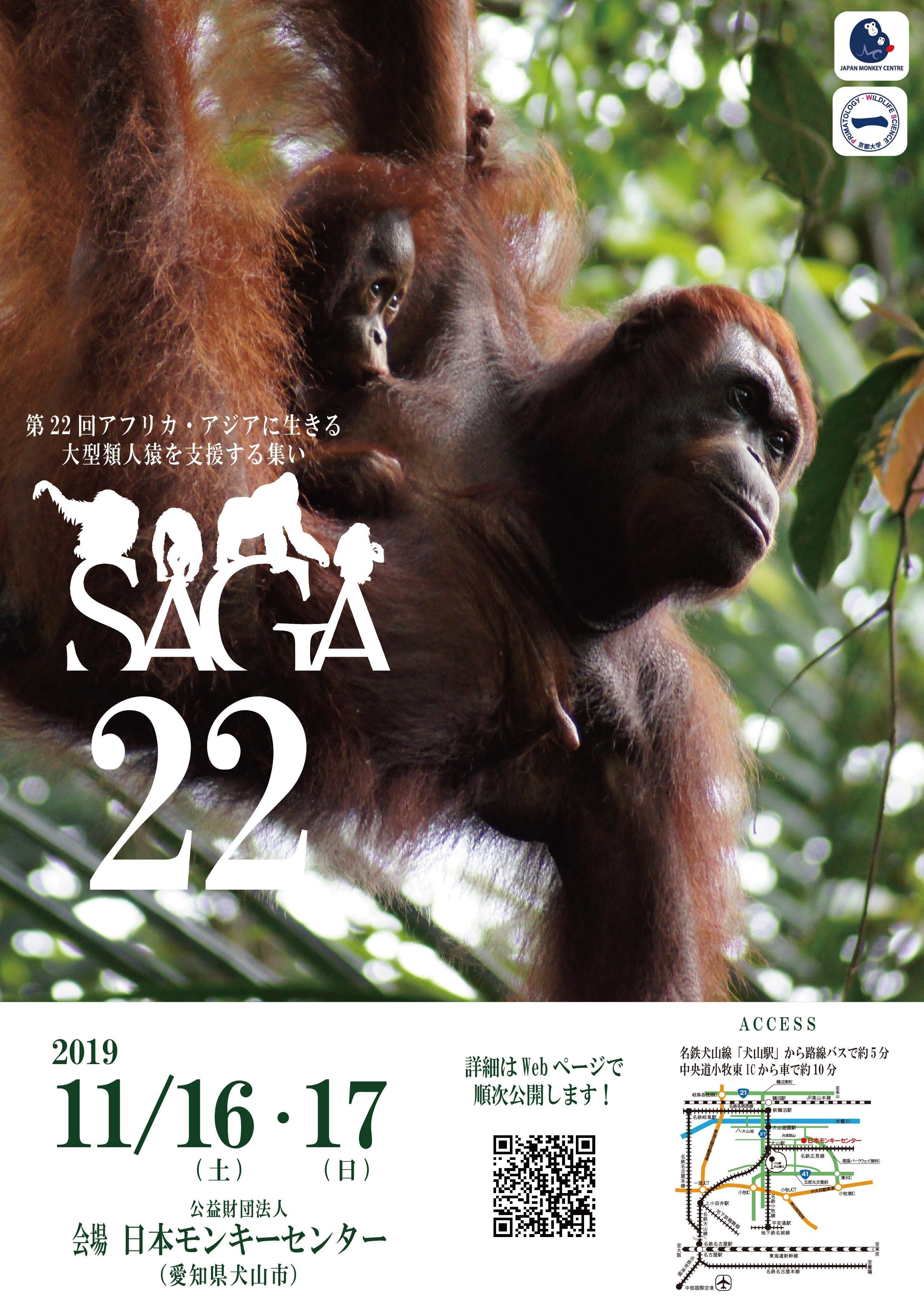 saga22_poster_big.jpg